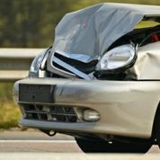 Blog-Car Accident 2